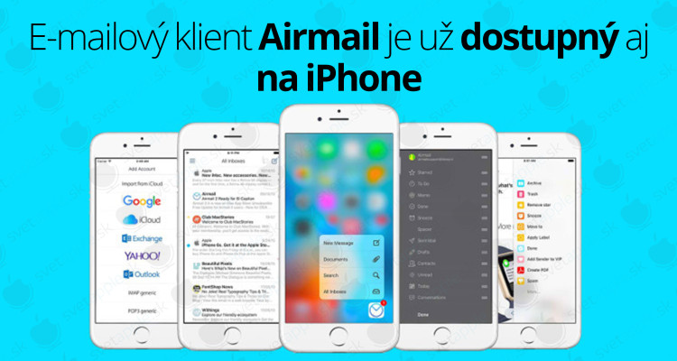 airmail-iphone---titulná-fotografia---SvetApple