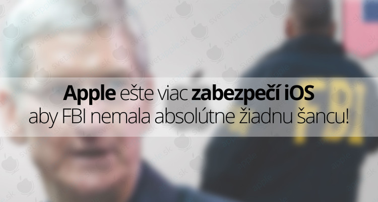 apple-fbi---titulná-fotografia---SvetApple