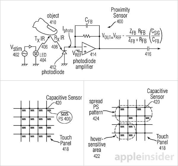 apple-hover-sense-2