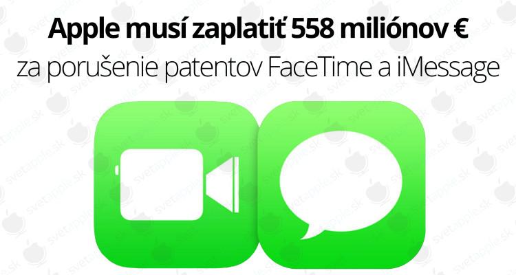 apple-musi-zaplatit---titulná-fotografia---SvetApple
