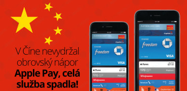 apple-pay-čína---titulná-fotografia---SvetApple