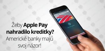 apple-pay-kreditky--titulná-fotografia---SvetApple