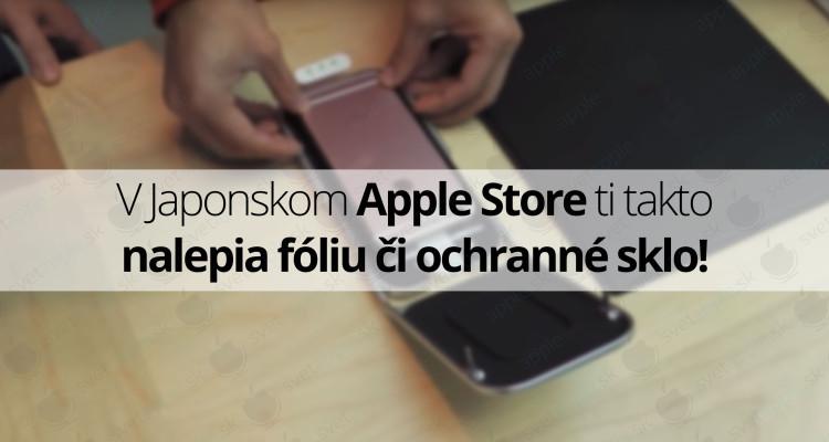 apple-store-fólia---titulná-fotografia---SvetApple