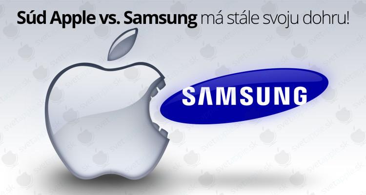 apple-vs-samsung---titulná-fotografia---SvetApple