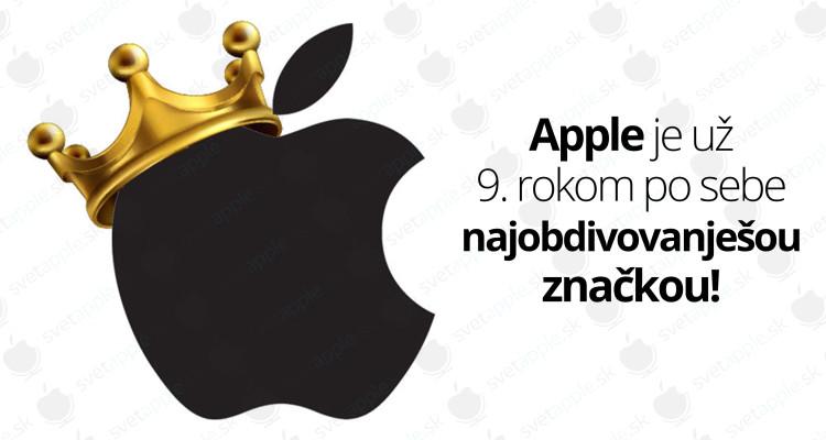 apple-značka---titulná-fotografia---SvetApple