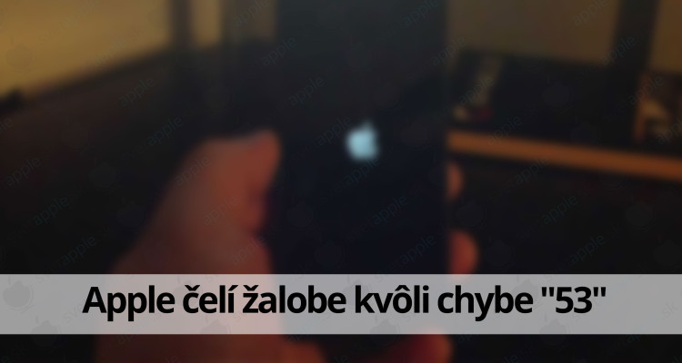 chyba-53-apple---titulná-fotografia---SvetApple
