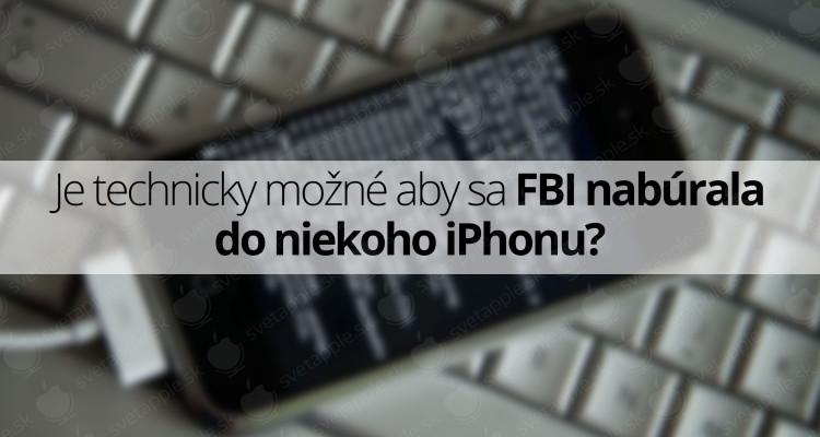 fbi-iphone-hack---titulná-fotografia---SvetApple
