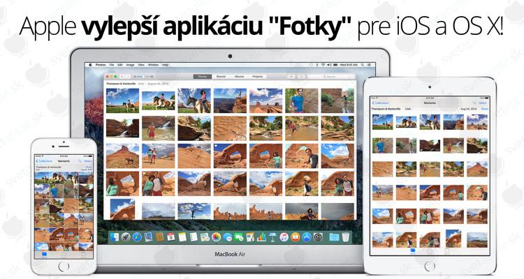 fotky-ios-osx---titulná-fotografia---SvetApplefotky-ios-osx---titulná-fotografia---SvetApple