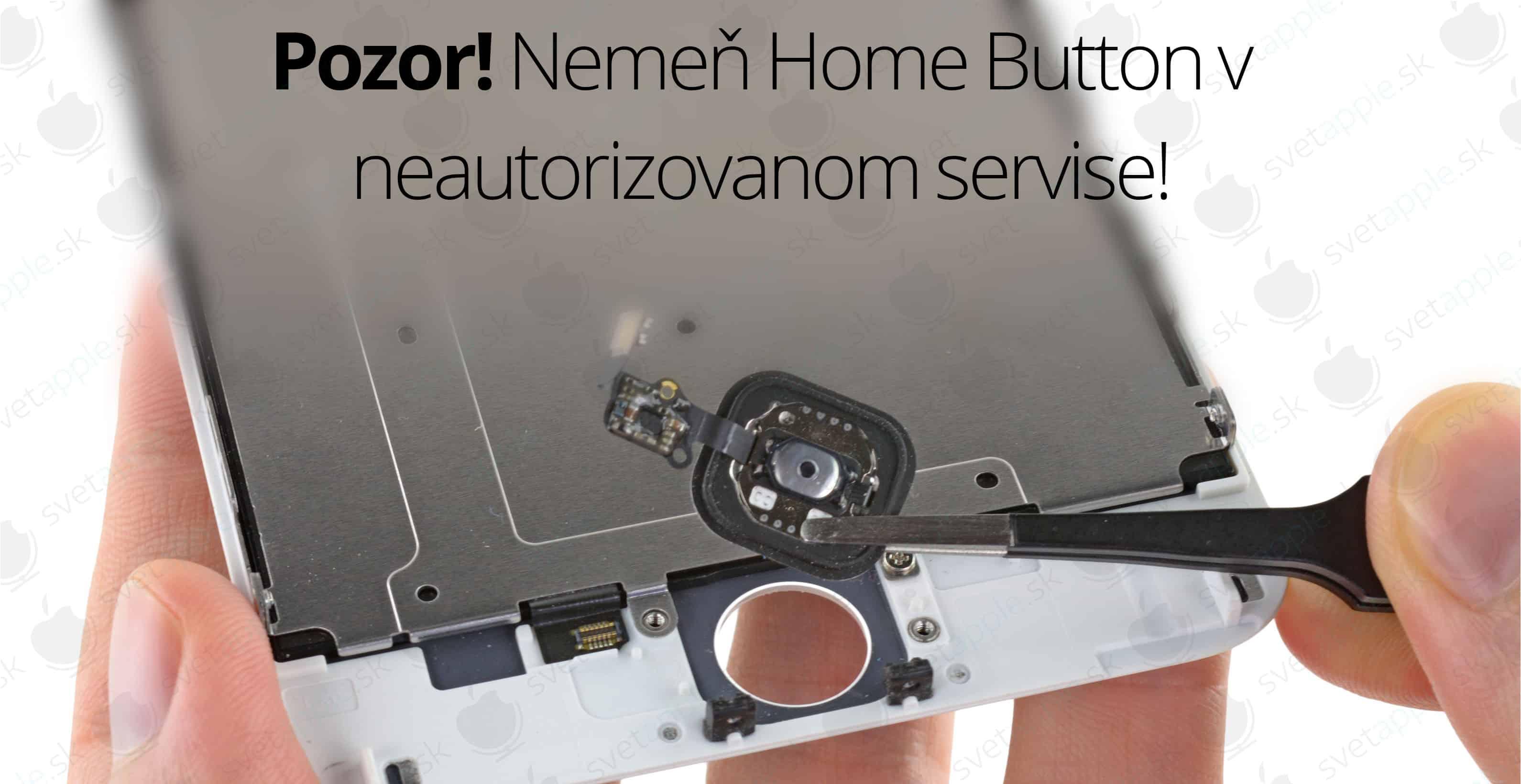 home-button-servis---titulná-fotografia---SvetApple
