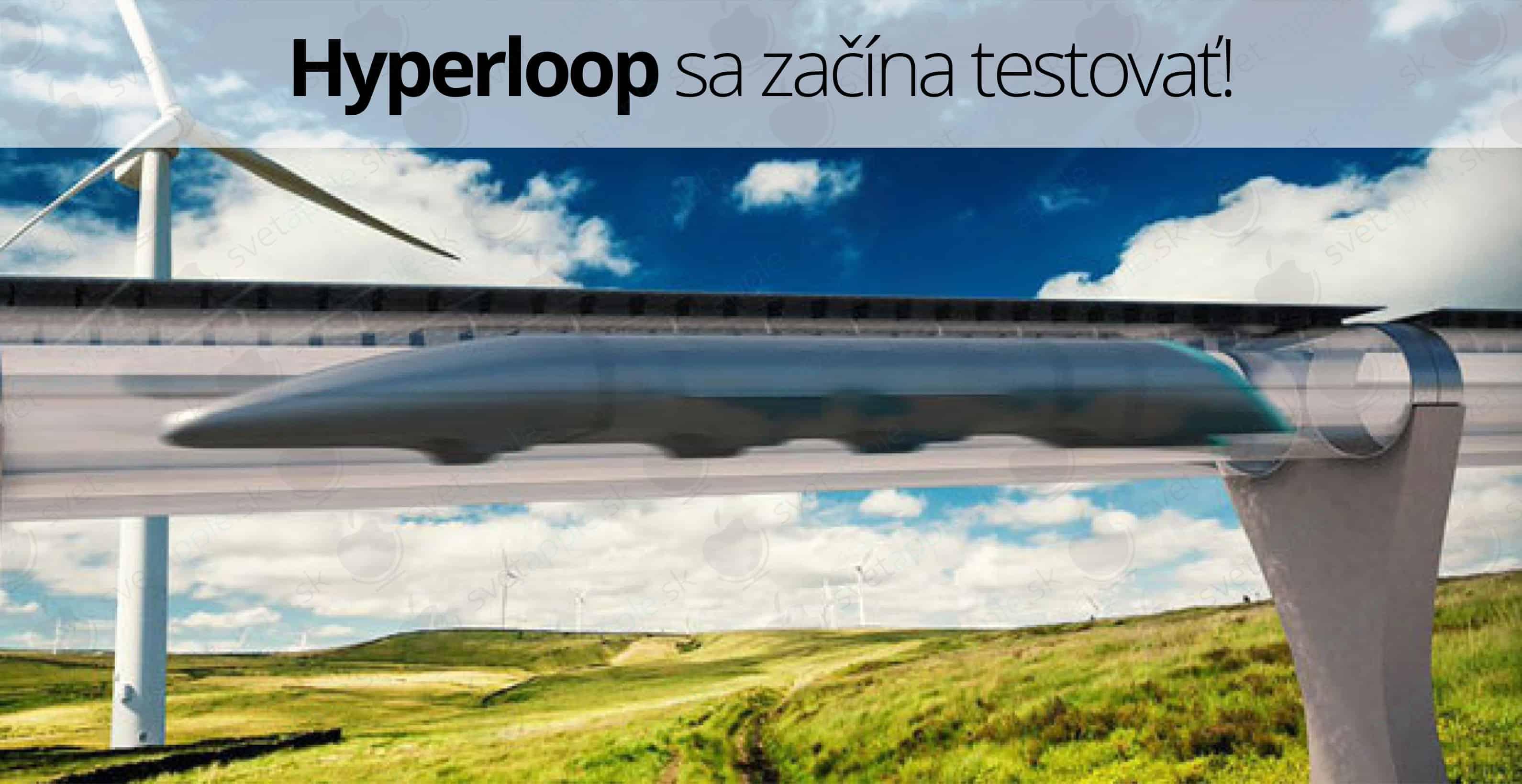 hyperloop-testovanie---titulná-fotografia---SvetApple