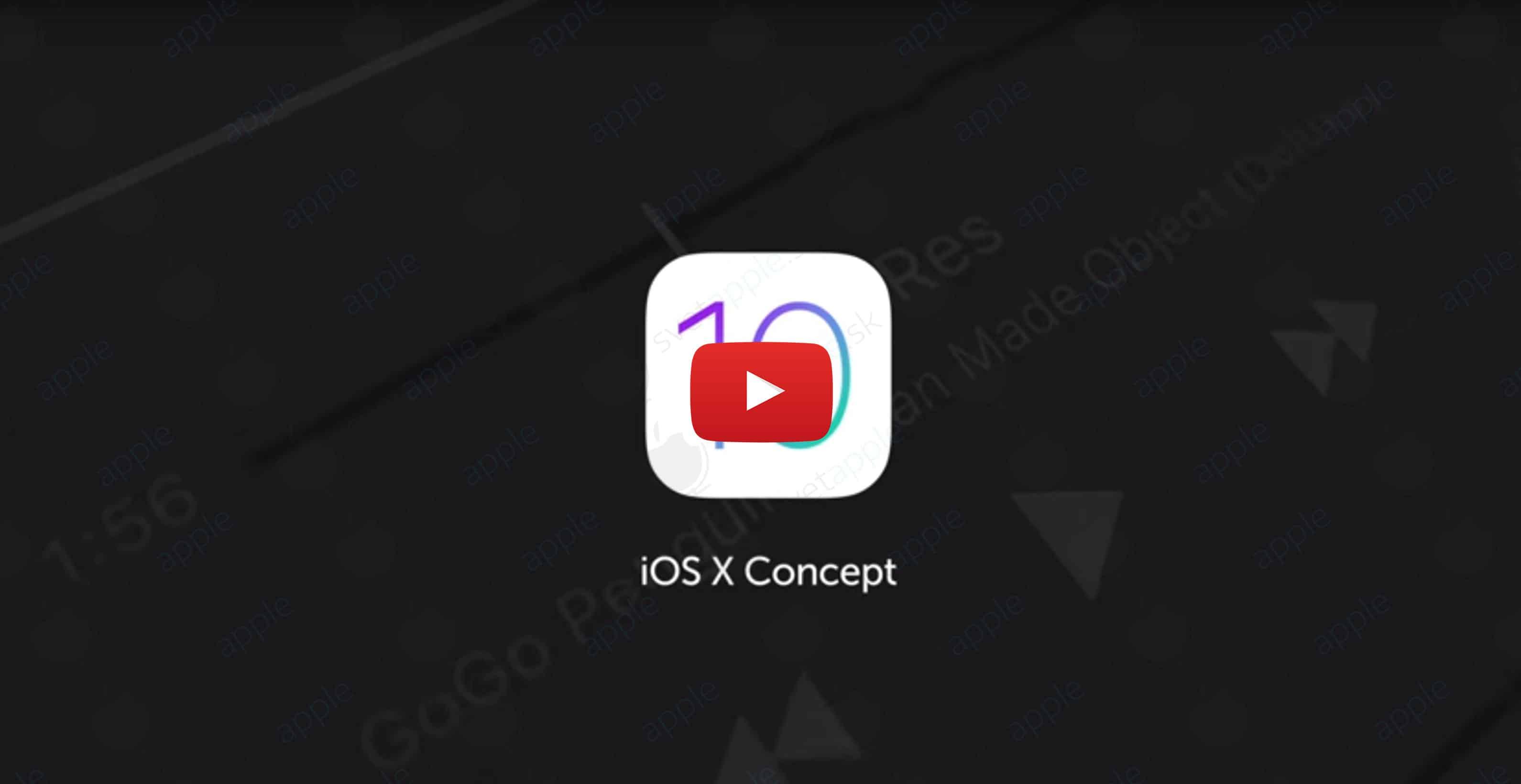 iOS-10-koncept---titulná-fotografia---SvetApple
