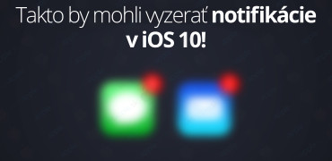 iOS-10-notifikácie---titulná-fotografia---SvetApple