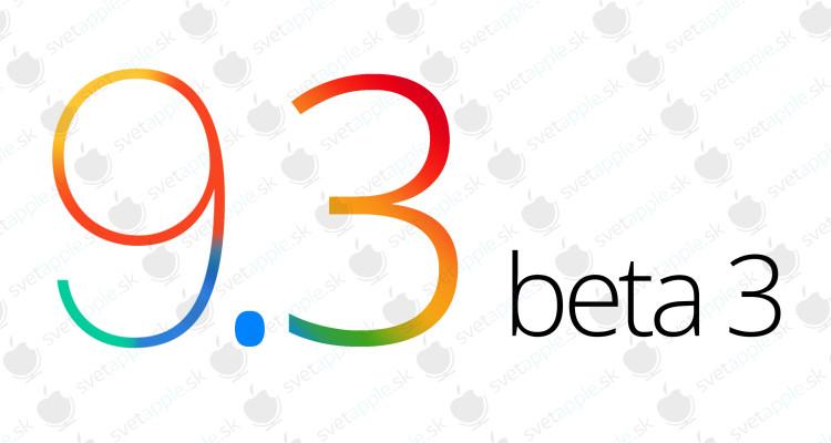 iOS-9.3-beta-3--titulná-fotografia---SvetApple