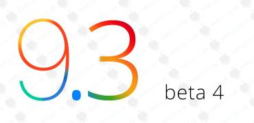 iOS-9.3-beta-4---titulná-fotografia---SvetApple