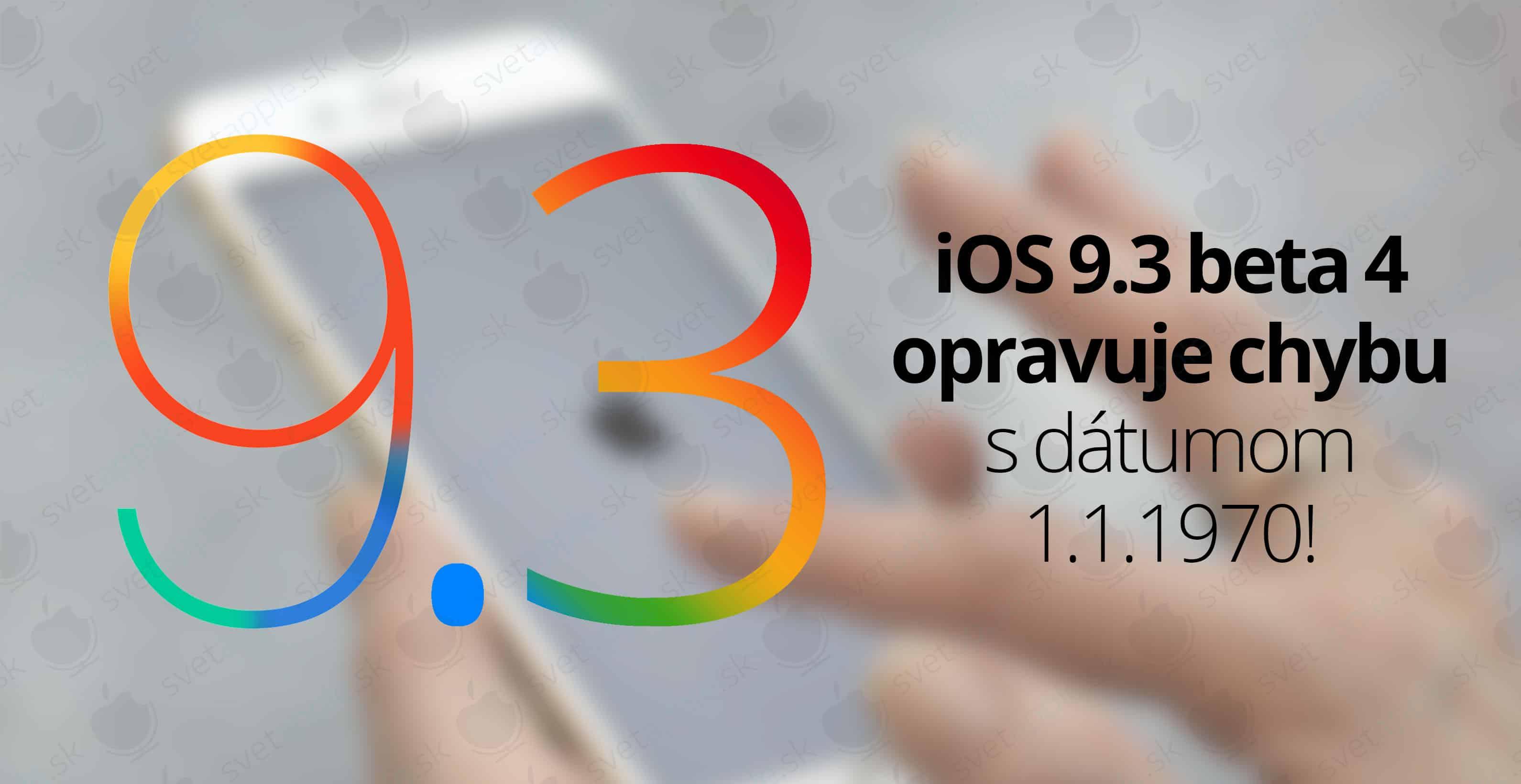 iOS9.3-beta-chyba---titulná-fotografia---SvetApple