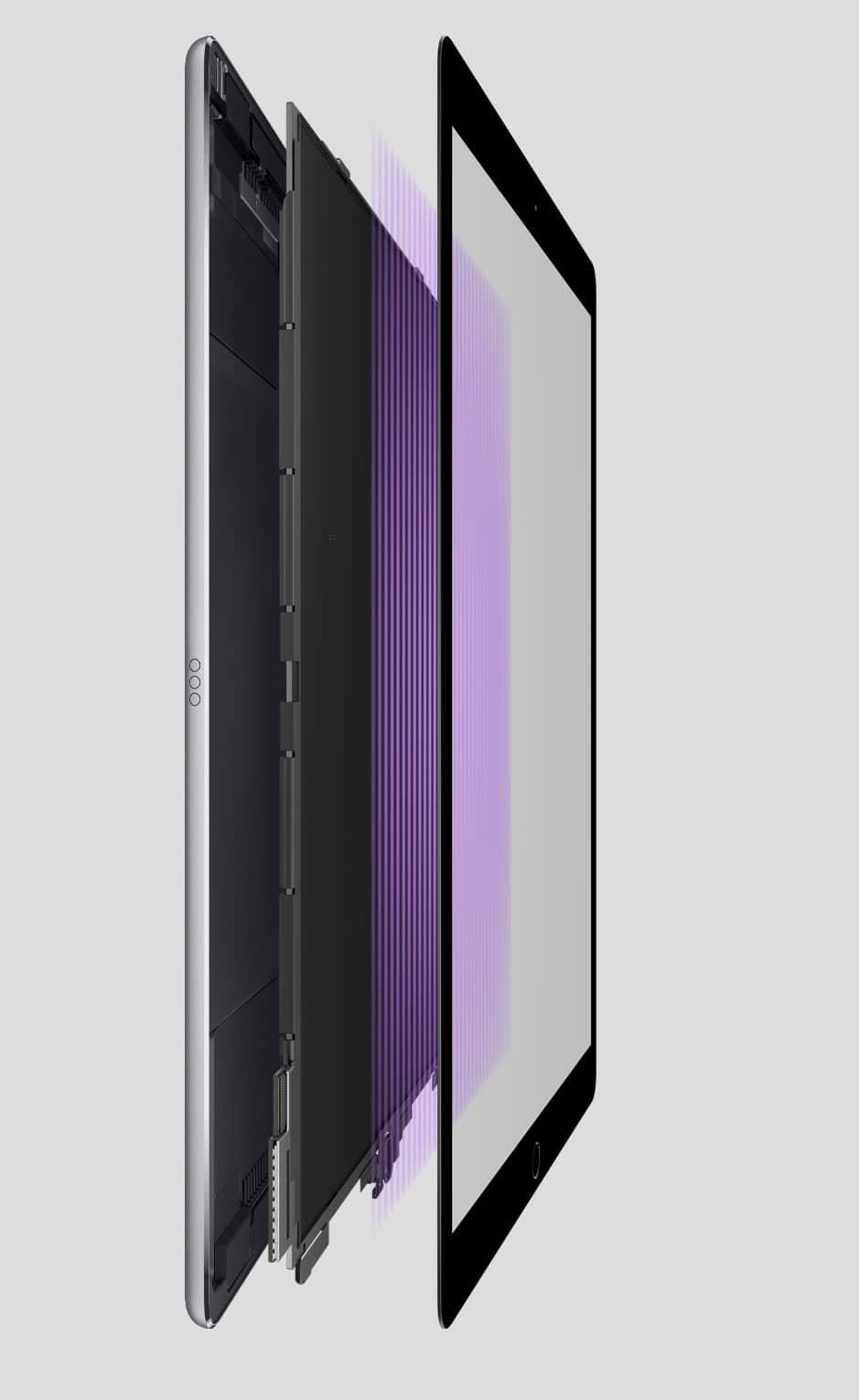 iPadPro---Design