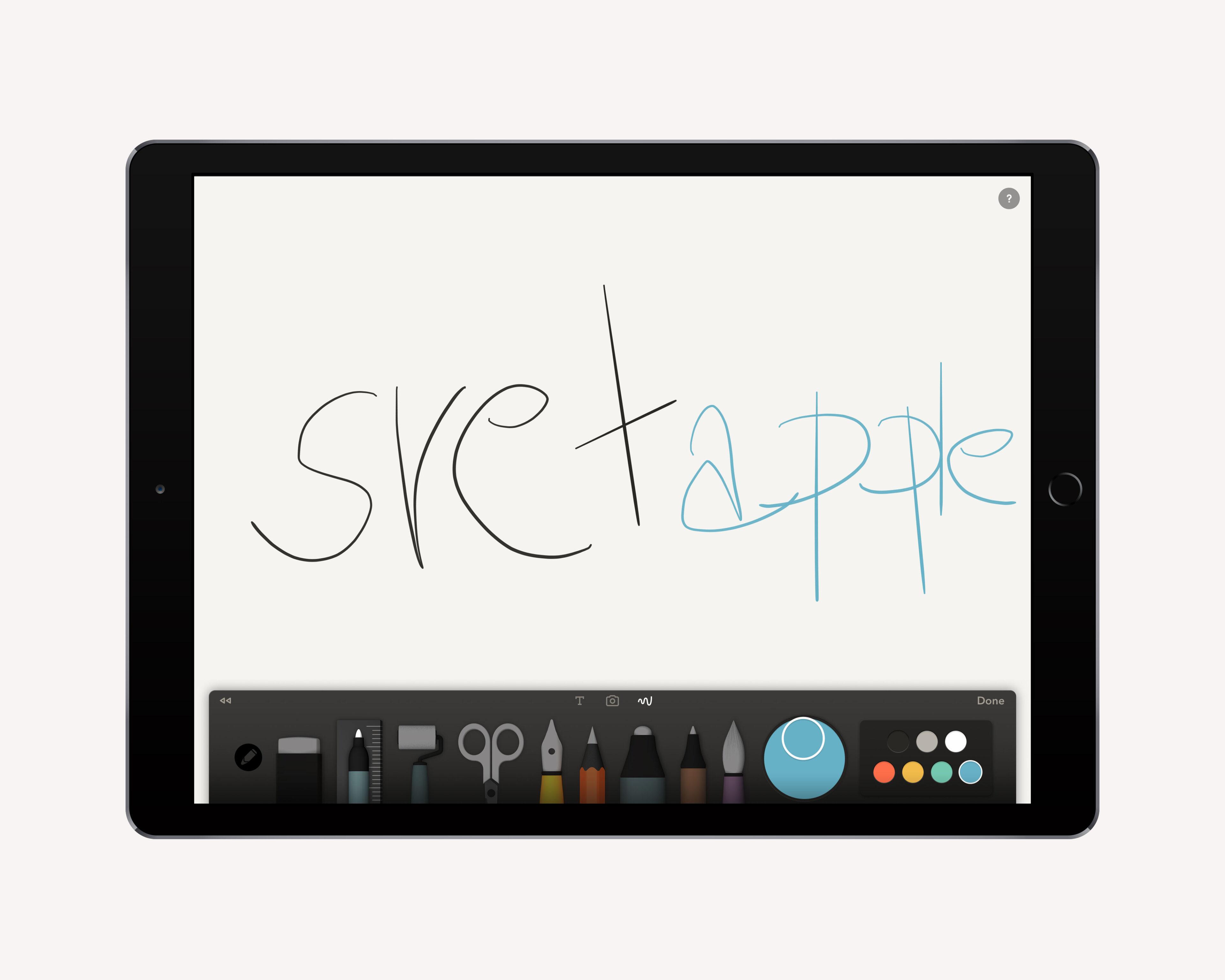 iPad-Pro-Paper