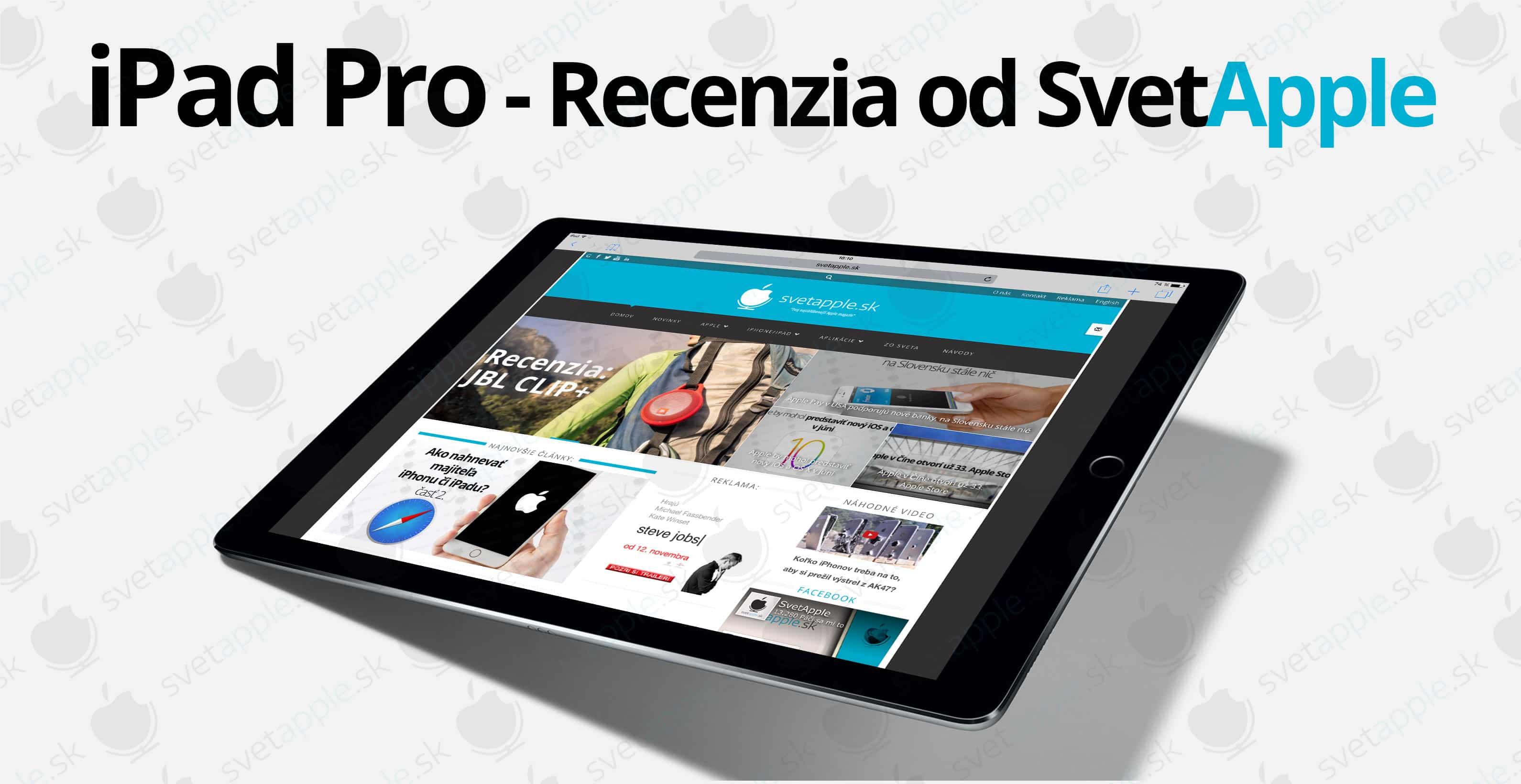 iPad-Pro-Recenzia---titulná-fotografia---SvetApple