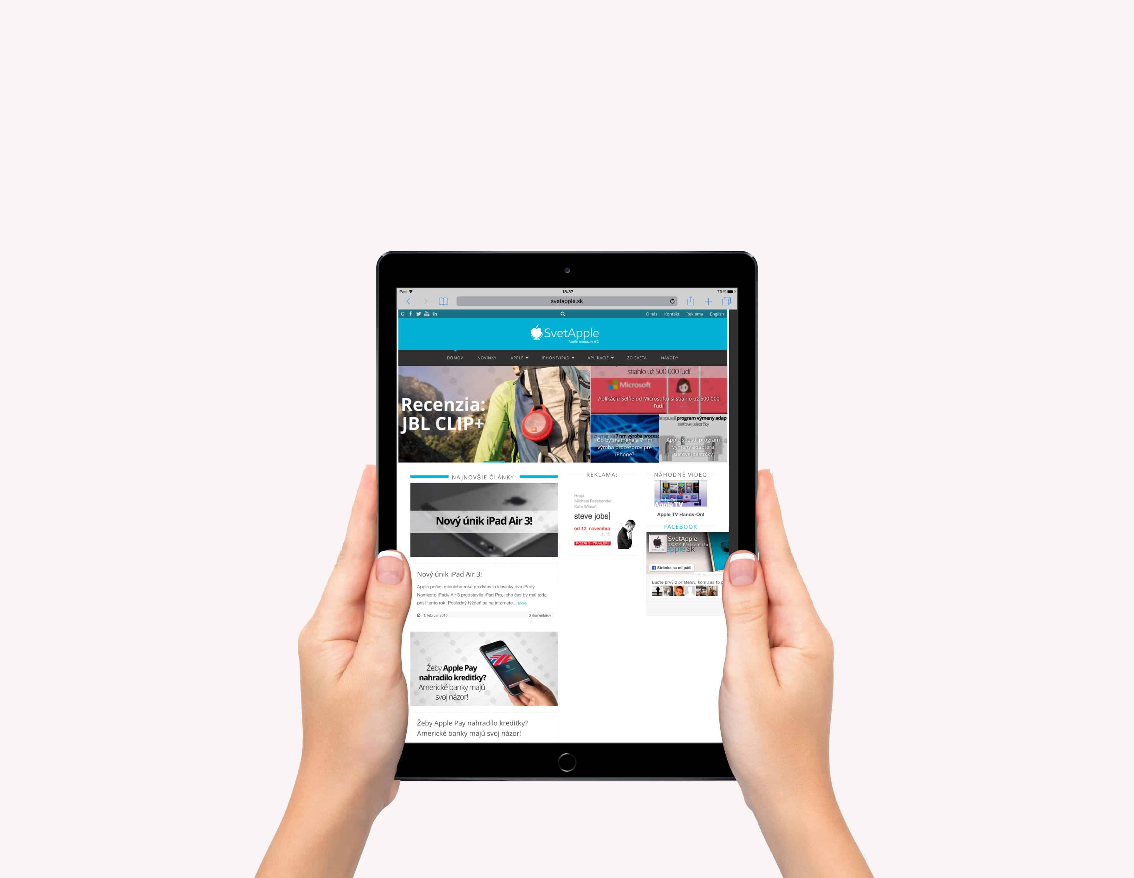 iPad-Pro-SvetApple