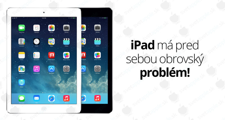 iPad-Problém---titulná-fotografia---SvetApple