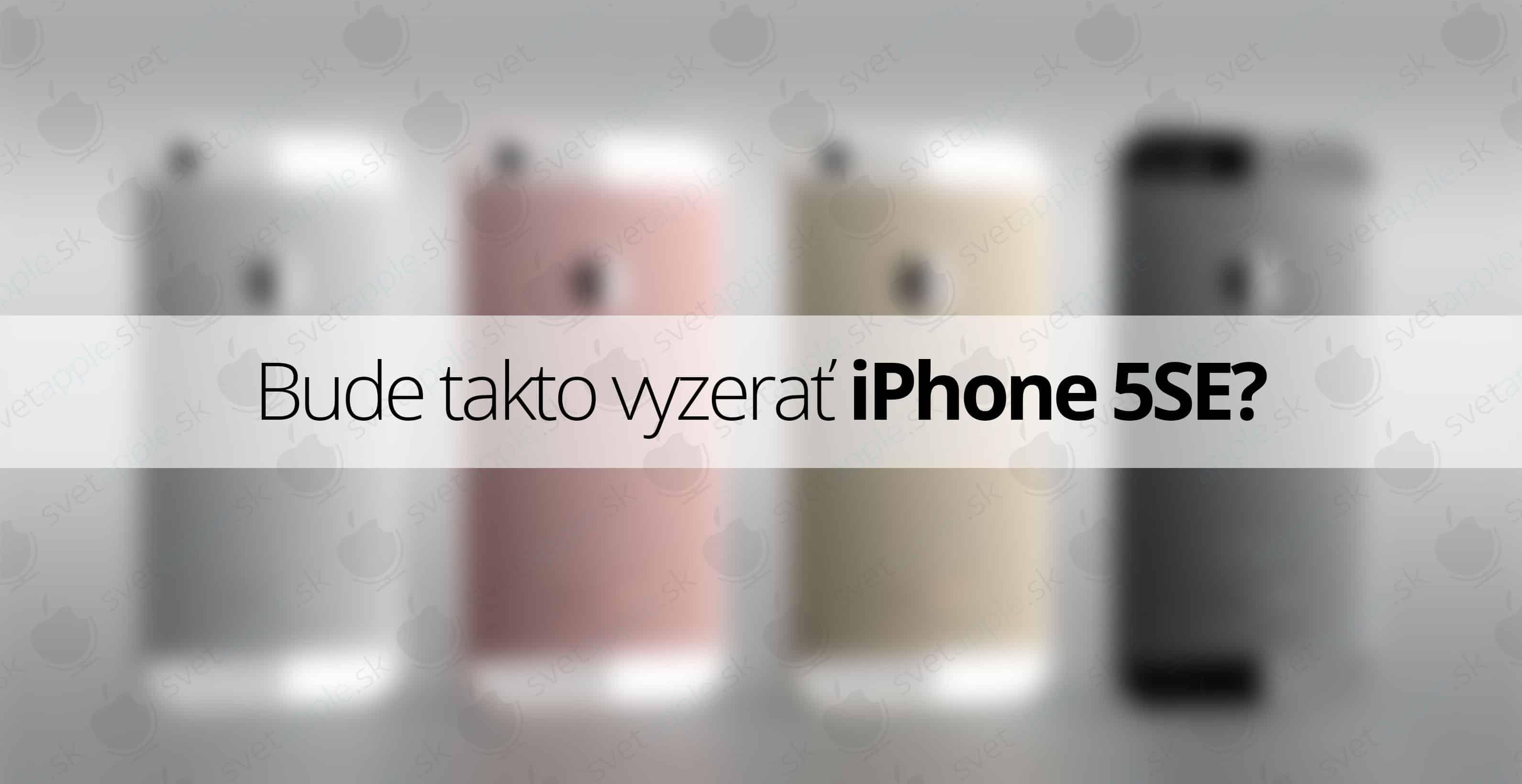 iPhone-5SE---titulná-fotografia---SvetApple