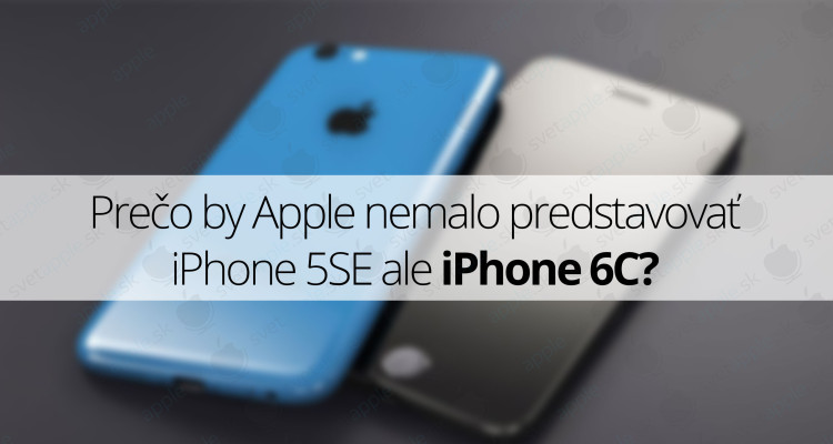 iPhone-6C---titulná-fotografia---SvetApple