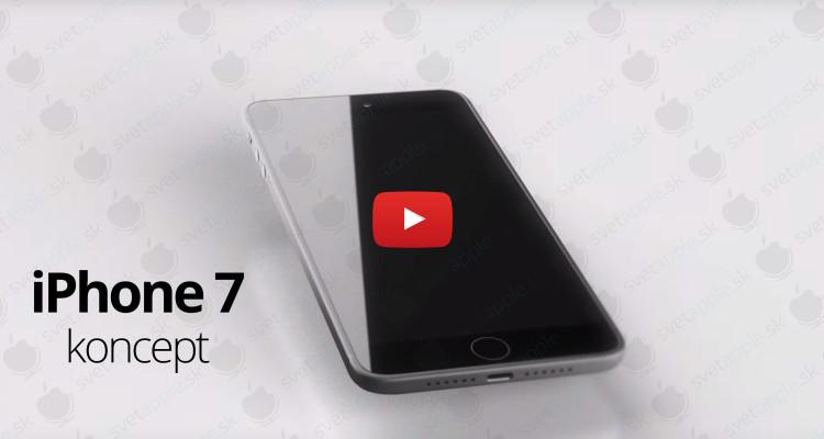 iPhone-7-concept---titulná-fotografia---SvetApple
