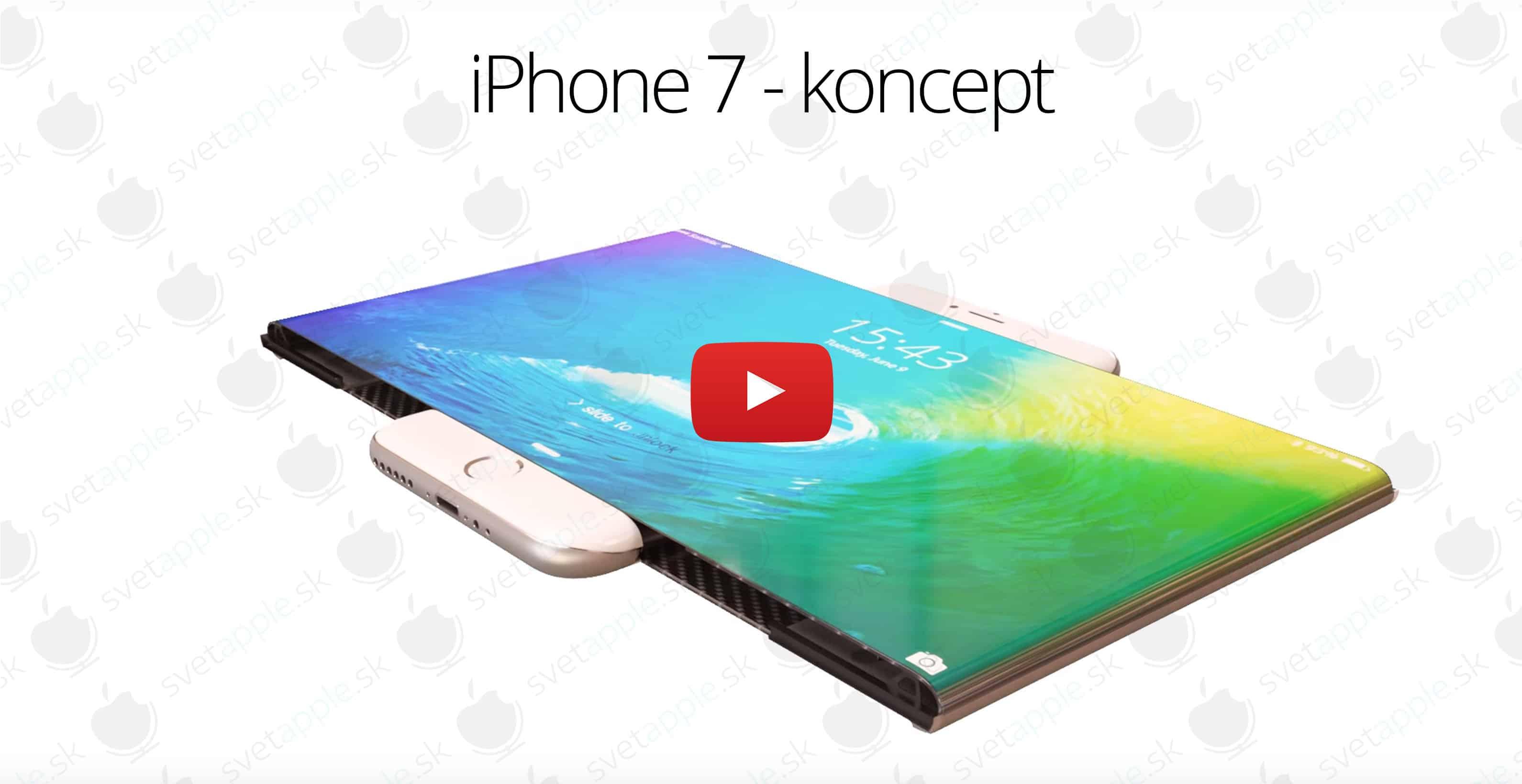 iPhone-7-koncept------titulná-fotografia---SvetApple