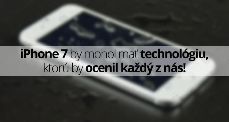 iPhone-7-technologia---titulná-fotografia---SvetApple