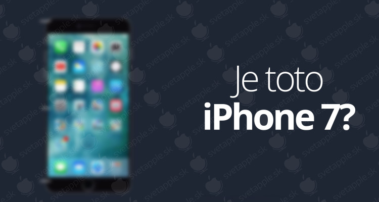 iPhone-7---titulná-fotografia---SvetApple