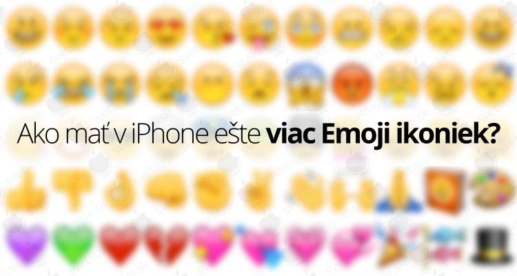 iPhone-emoji---titulná-fotografia---SvetApple