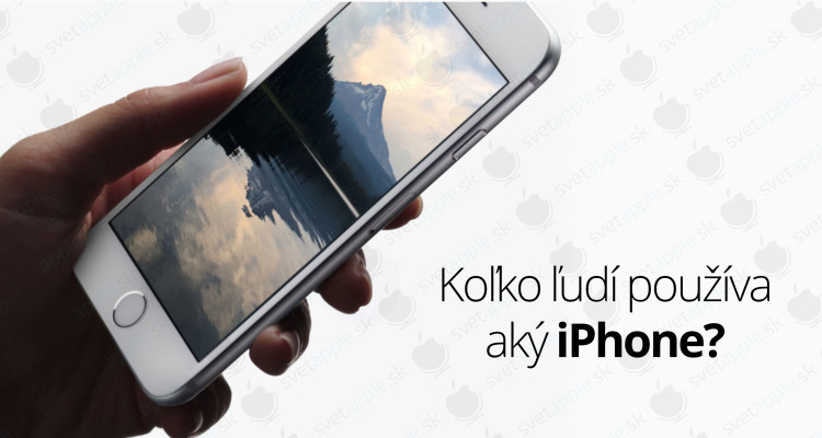 iPhone-používanie---titulná-fotografia---SvetApple