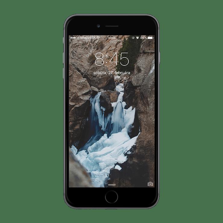 iPhone-pozadie-1