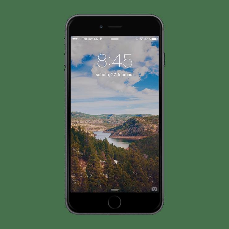 iPhone-pozadie-2