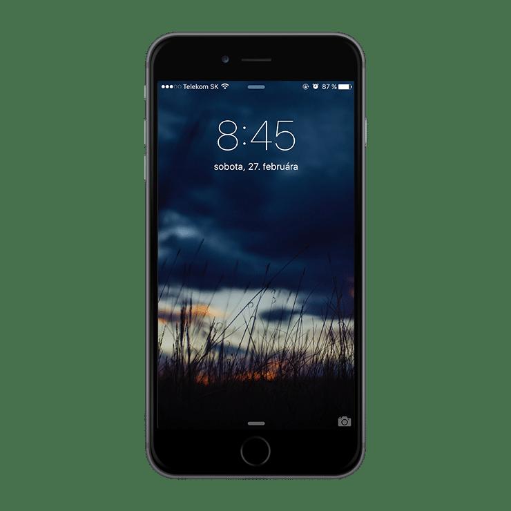 iPhone-pozadie-3