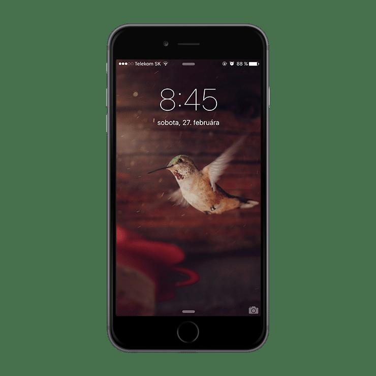 iPhone-pozadie-4