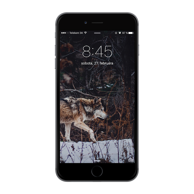 iPhone-pozadie-5