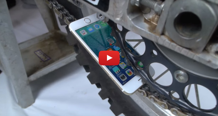 iPhone-vs-hnacia-reťaz---titulná-fotografia---SvetApple