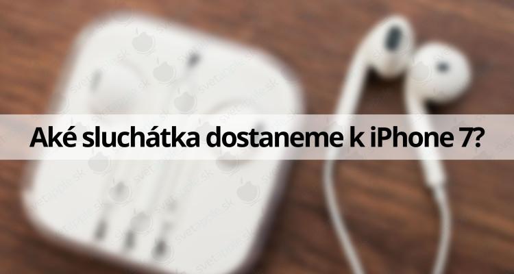 iPhone7-sluchadla---titulná-fotografia---SvetApple