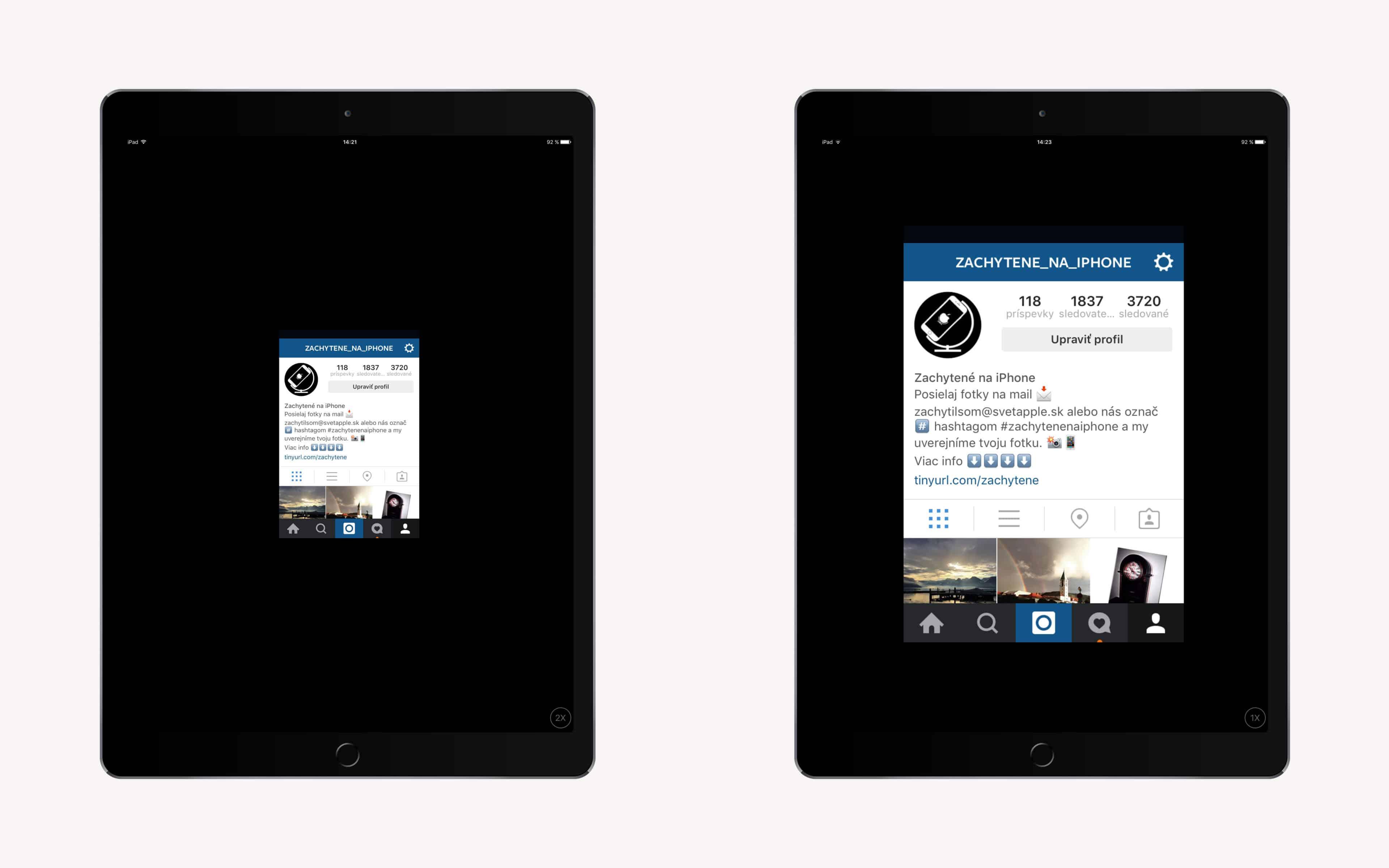 Instagram---iPad-Pro-SvetApple
