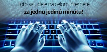 internet--titulná-fotografia---SvetApple