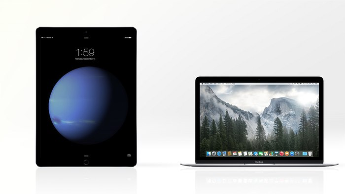 ipad-pro-vs-2015-macbook-1