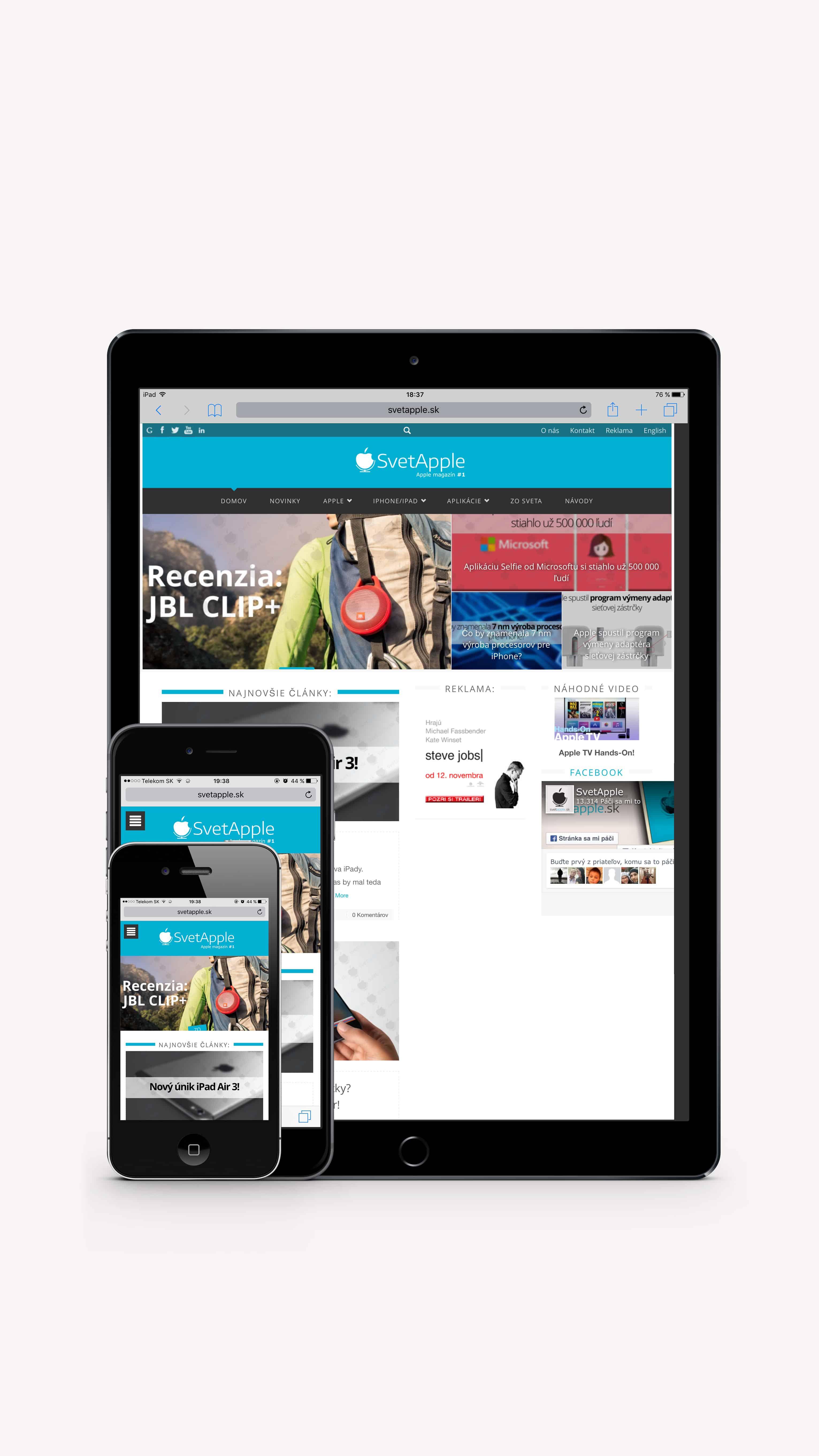 iphone-4-iphone-6-Plus-iPad-Pro - SvetApple