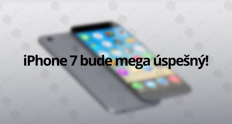 iphone-7-úspešný---titulná-fotografia---SvetApple