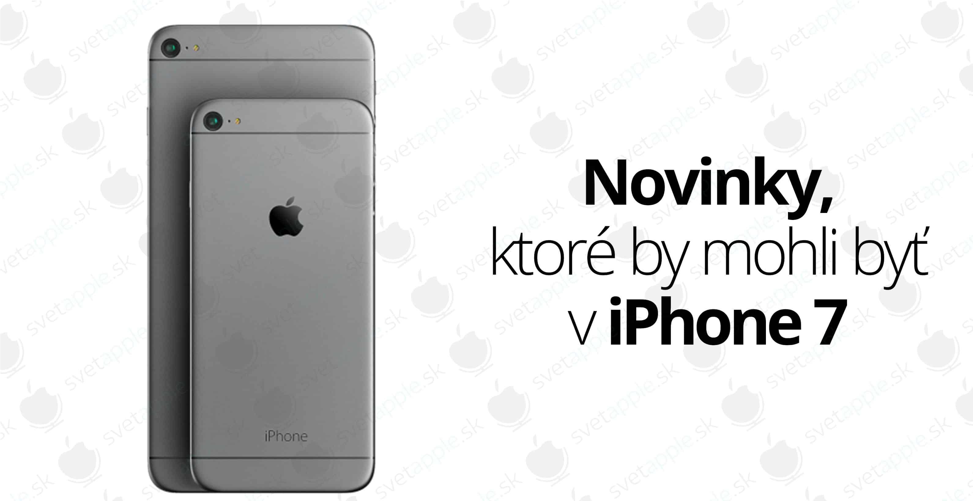 iphone-7-novinky---titulná-fotografia---SvetApple