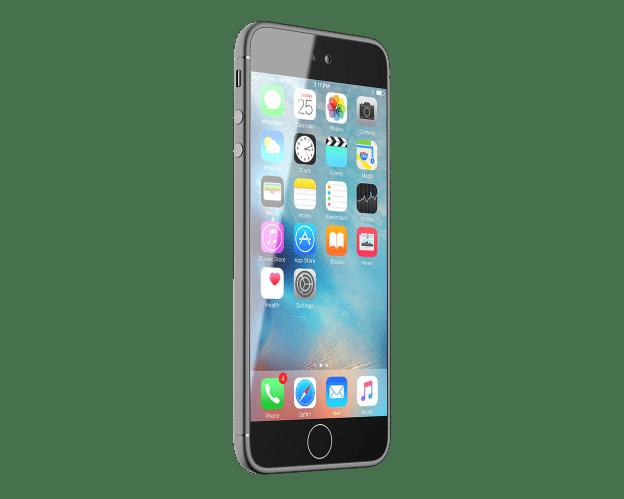 iphone 73