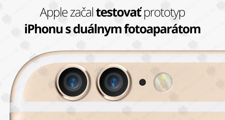 iphone-dual---titulná-fotografia---SvetApple