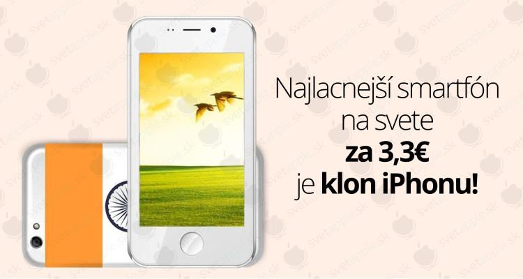 iphone-klon---titulná-fotografia---SvetApple