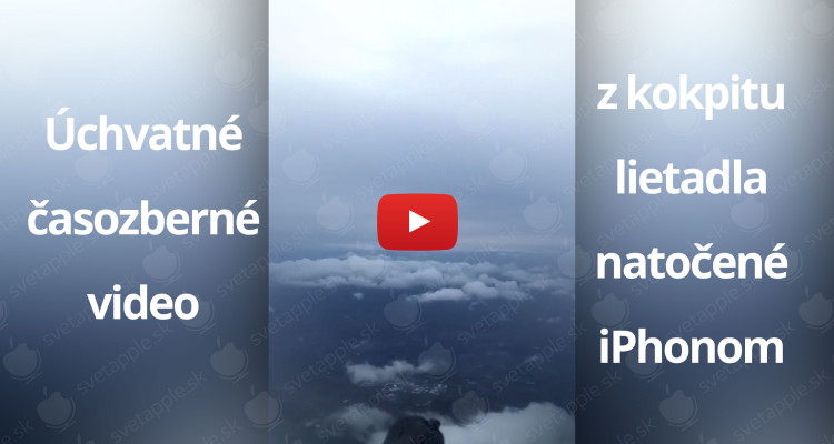iphone-lietadlo-video---titulná-fotografia---SvetApple