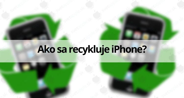 iphone-recyklacia---titulná-fotografia---SvetApple